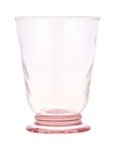 Arabella Small Pink Tumbler