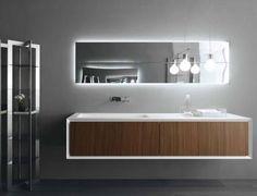 Kosten Badkamer Brugman : New eden badkamer brugman hoekbad met whirlpool douche en