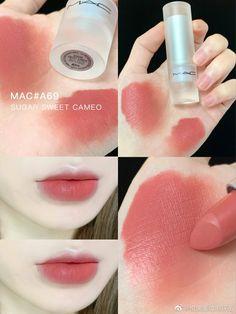 Kiss Makeup, Beauty Makeup, Hair Makeup, Korean Eye Makeup, Asian Makeup, Kawaii Makeup, Cute Makeup, Soft Natural Makeup, Ulzzang Makeup
