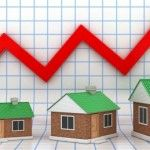 Affordable Housing the Key to Real Estate Growth