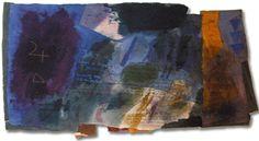 Mary Lloyd Jones – New Work