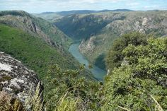 Las Batuecas_Sierra de Francia