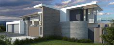 SBE 3D Designs