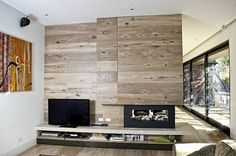Image result for great design house recycled timber