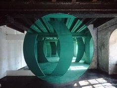 Anamorphoses-Georges-Rousse-9