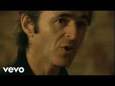 Jean-Jacques Goldman - Il Suffira D'Un Signe (Paroles) - YouTube