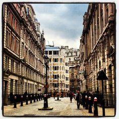 #london - @crackerspics- #webstagram