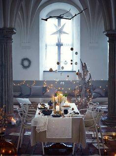 petitecandela: BLOG DE DECORACIÓN, DIY, DISEÑO Y MUCHAS VELAS: #H&M: las novedades de #Navidad ya están aquí!