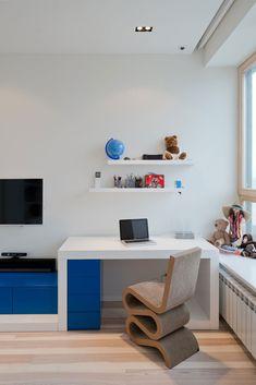 Fantastisch Mini Apartment Design Ideen U2013 Einen Kleinen Raum Einrichten | Innendesign |  Pinterest | Kleine Räume Einrichten, Raum Einrichten Und Innendesign