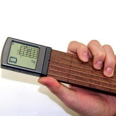 Guitar Fingers, Muscle Memory, Guitar Neck, Learn To Play Guitar, Guitar For Beginners, Guitar Chords, Box Guitar, Cool Tools, Playing Guitar