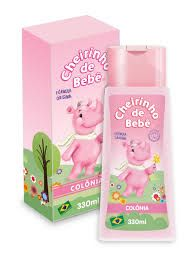 embalagens de perfume bebe - Pesquisa Google
