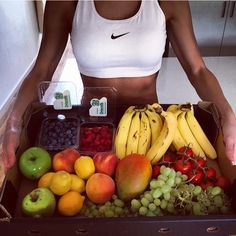 fitness motivation | Tumblr