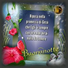 Posts tagged as Day For Night, Jesus Christ, Mandala, Facebook, Nighty Night, Religious Art, Magnifying Glass, Rosario, Mandalas