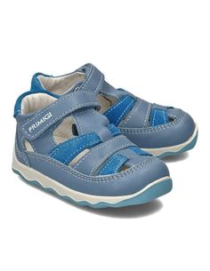 Sandalo chiuso bambino primi passi vera pelle plantarino estraibile Sneakers, Shoes, Fashion, Tennis, Moda, Slippers, Zapatos, Shoes Outlet, Fashion Styles