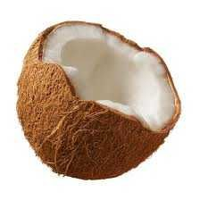 I love coconut. I love coconut water. I love coconut milk. I love coconut meat. Perhaps most of all, I love coconut oil. As I was down in the Caribbean for my little holiday, one of the things I loved. Coconut Oil Uses, Coconut Oil For Skin, Coconut Yogurt, Coconut Water, Coconut Muffins, Coconut Rice, Banana Coconut, Coconut Cookies, Coconut Recipes