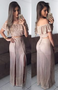 Home Outfit, Business Inspiration, Fashion Outfits, Womens Fashion, Crochet Clothes, Clothing Items, Knitting Projects, Knit Crochet, Crochet Patterns