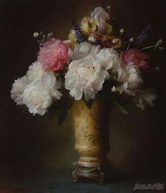 Цветы - Севрюков Дмитрий