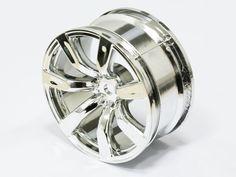 1/10 Wheels for RC Car