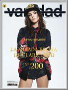 DescargarEl Espejo de la Vanidad - Noviembre 2013 - PDF - IPAD - ESPAÑOL - HQ