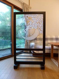 平井 聡典 熊本 阿蘇 で ステンドグラスと鉄で物作りをしています。過去作ったもの、現在作っているものを少しずつお見せします。