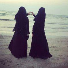 Sisterhood ❤