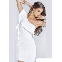 Party Dresses Directory of Special Occasion Dresses, Weddings & Events and more on Aliexpress.com