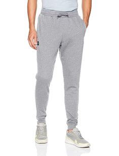 bfd4e854c58ec8 Under Armour Herren Rival Fleece Jogger kaufen