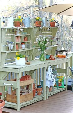 Shed DIY - Shed DIY - Cool 57 Inspiring Garden Shed Ideas You Can Afford roomaniac.com/... Now You Can Build ANY Shed In A Weekend Even If Youve Zero Woodworking Experience! Now You Can Build ANY Shed In A Weekend Even If You've Zero Woodworking Experience!