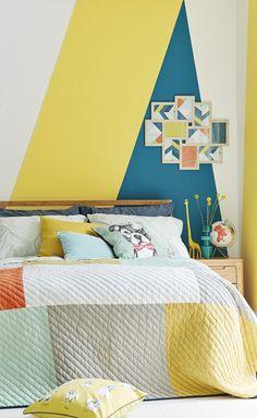 print & pattern: NEW SEASON - debenhams
