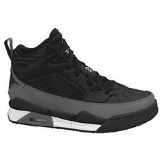 quality design 2f354 f9b61 Jordan Flight 9.5 - Boys  Grade School
