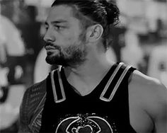 Beautiful Joe, Roman Regins, Ancient Greece, Ancient Egypt, Wwe Roman Reigns, The Joe, Royal Rumble, Total Divas, Dean Ambrose