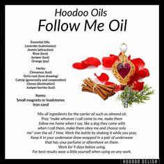 So hard to find any recipes. Thanks Hoodoo Delish! Hoodoo Spells, Magick Spells, Dark Spells, Gypsy Spells, Witchcraft Spell Books, Wiccan Spell Book, Witch Spell, Voodoo Hoodoo, Book Of Shadows