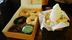 jcool,,jco! love it