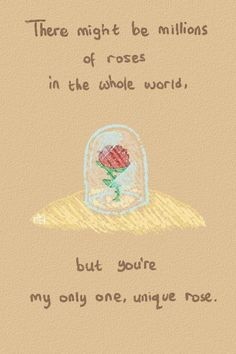 Most memorable quotes from The Little Prince , a Film based on Novel. Find important The Little Prince Quotes from book. The Little Prince Quotes about a prince's childhood. Check InboundQuotes for Rose Quotes, New Quotes, Daily Quotes, Inspirational Quotes, Heart Quotes, Jesus Quotes, Change Quotes, The Words, Petit Prince Quotes