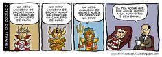 Os Cavaleiros do Zodíaco gadgets - Cerca con Google