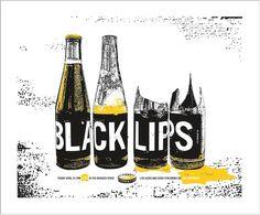 Black Lips - Curtis Pachunka