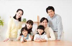 「家族写真」の画像検索結果