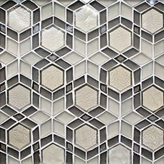 Oceanside Glasstile has pioneered the development of handcrafted glass tile since You can get your glass tiles in Vancouver from the World Mosaic shop Oceanside Glasstile, House Tiles, Style Tile, Glass Mosaic Tiles, Color Tile, Mosaic Patterns, Glass Collection, The Ranch, Inspired Homes