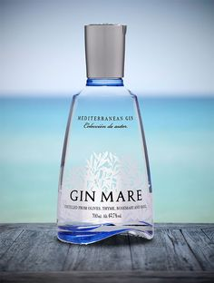 We see hundreds of bottles of gin not only pass through our office but also at festivals, events and … Vodka Bar, Gin Bar, Gin Bleach, Gin Anime, Gin Mixers, Gin Quotes, Gin Recipes, Alcohol Recipes, Cocktail Recipes