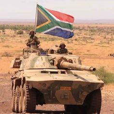 Rooikat Armoured Reconnaissance Vehicle - South African Army Vehicles, Armored Vehicles, South African Air Force, F14 Tomcat, Defence Force, Arm Armor, Modern Warfare, Wwii, Weapons