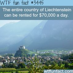 WTF Facts : funny, interesting & weird facts
