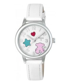 724df5d9743d Las 12 mejores imágenes de Relojes mujer