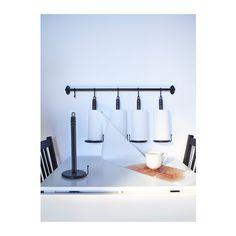 FINTORP Portarotolo da cucina  - IKEA