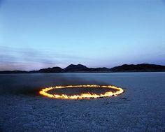 circulo-de-fuego_lambda_pri-759818.jpg (400×321)