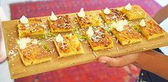 : Bertus Basson cooks lunch at Vondeling wine estate, Voor Paardeberg Basson, Lunches, Waffles, Sunday, Wine, Cooking, Breakfast, Food, Kitchen