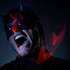 Marvel News, Marvel Dc, Netflix Marvel, Daredevil Punisher, Batman Cartoon, Hero Poster, Back In The 90s, Comic Movies, Amazing Spiderman