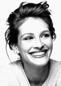 Quelle belle femme et actrice talentueuse !
