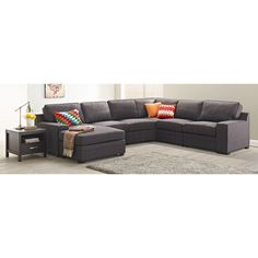 Ordered my new lounge today so thankful Can t wait to some beautiful cushions for this