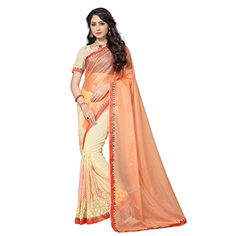 Ethine wear (Sarees) V.Clothy http://www.amazon.in/dp/B01N0JGW4Q/ref=cm_sw_r_pi_dp_x_REHByb1K8SHHS