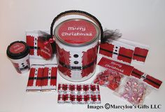 printable candy bar wrappers christmas yet in christmas these free
